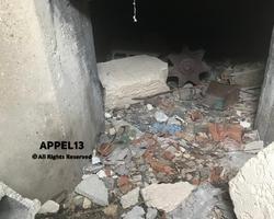 Appel 13 -  Marseille - Diagnostics Amiante obligatoires