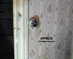 Appel 13 -  Marseille - Diagnostics électricité obligatoires