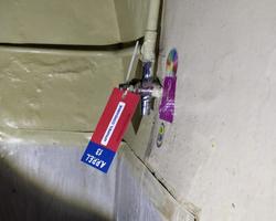 Appel 13 -  Marseille - Diagnostics gaz obligatoires