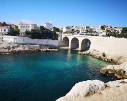Appel 13 -  Marseille - Diagnostics immobiliers obligatoires